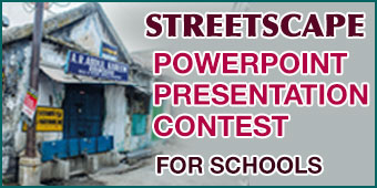 PPT contest
